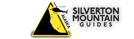 Silverton Mountain Guides - Alaska Heli Ski and Snowboard Guides